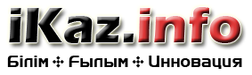 iKaz.info